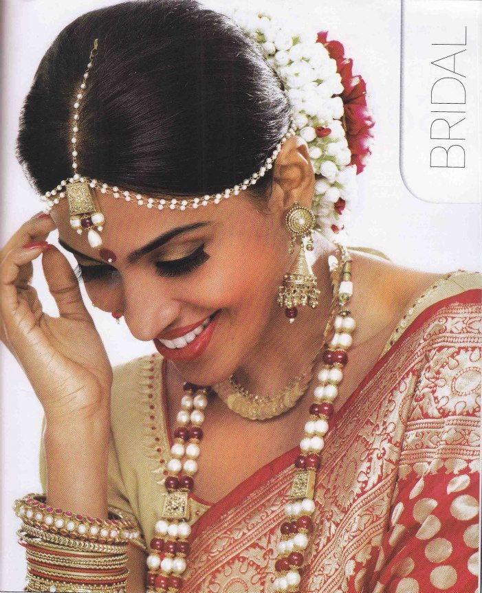 priyanka-karunakaran-as-krayolan-bride