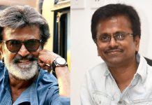 rajinikanth ar murugadoss movie