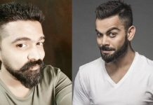 simbu for virat kohli biopic