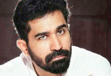vijay antony straight telugu movie roshagadu