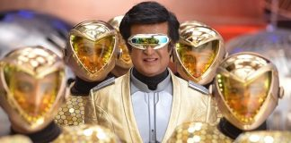 2.0 2point0 collections box office report