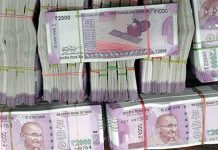 2000 currency notes ban from dec 31st