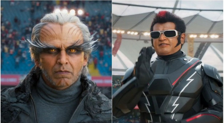 2point0-Box-Office-Collection-Day2