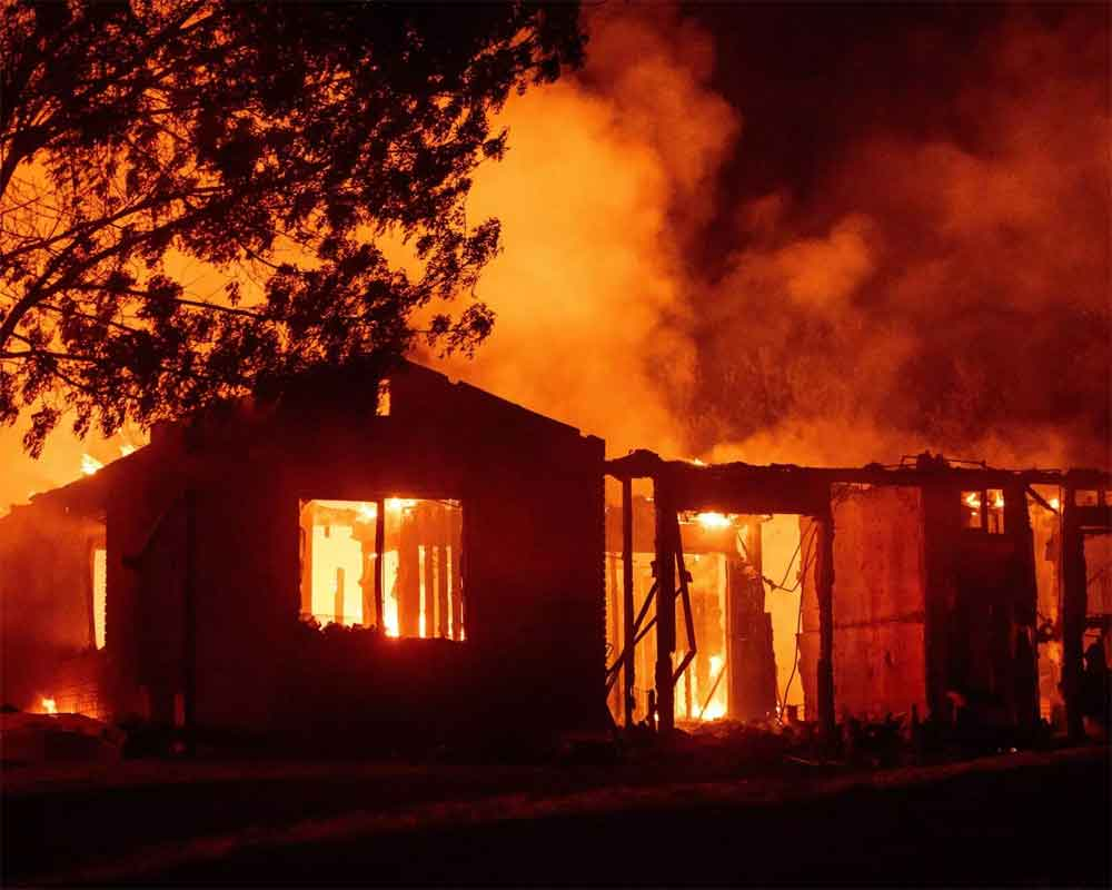 3-indian-teenagers killed in in-fire-in-usa