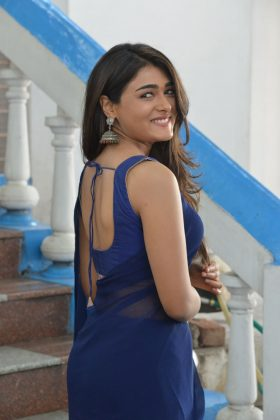 Actress Shalini Pandey Gorgeous Stills
