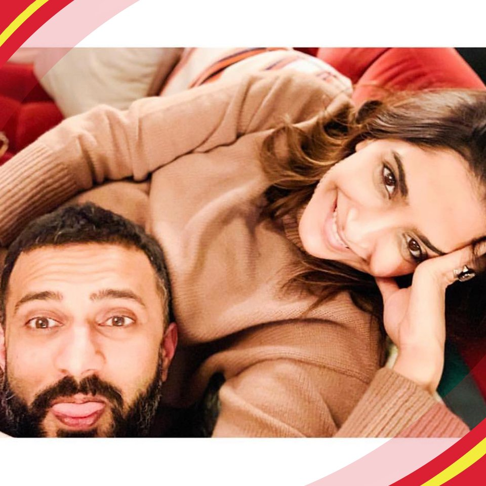 Anand Ahuja most searched on Google