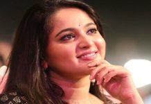 Anushka Shetty Next Movie Name Lock
