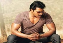 Bhimavaram Bullodu Re Entry Next movie Hero