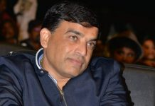 Dil Raju Sankranthi Sentiment on F2