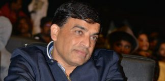 Dil Raju Sankranthi Sentiment on F2