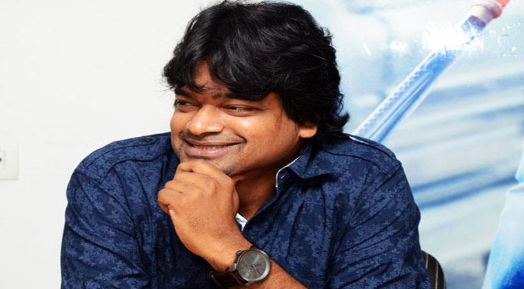 Harish Shankar Upcoming Movie Gossips