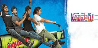 Husharu-Movie-Review