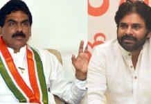 pawan kalyan Lagadapati-Rajagopal telangana elections