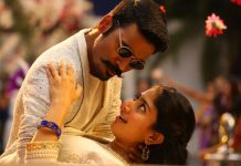 Marri 2 Telugu Movie Working Stills