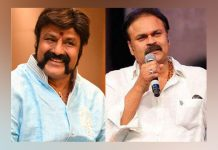 Naga Babu Coments on Balakrishna