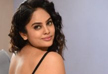 Nandita Swetha Latest Stills (13)