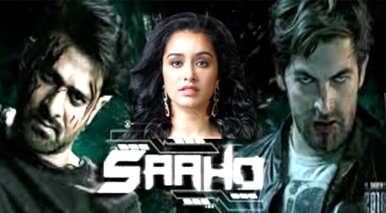 Saaho Movie Release Date Lock