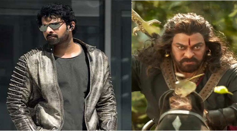 Saaho Release date confirmed is sye raa out of race?
