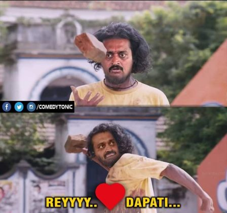 Telangana Assembly Election Bandla Ganesh Memes