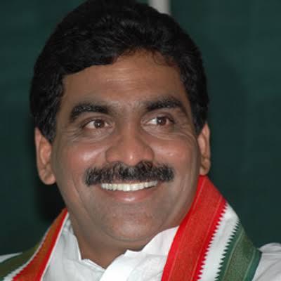 Telangana Election Battle Starts