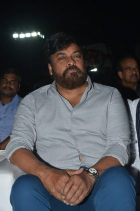Vinaya Vidheya Rama Pre Release Event Set 2 Photos (2)