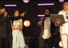 kaushal babu gogineni exclusive debate