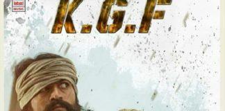 kgf trailer 2
