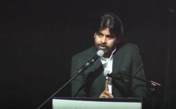 pawan kalyan speech at dallas janasena pravasa garjana