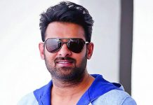 prabhas to team up kgf director