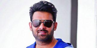 prabhas to team up kgf director