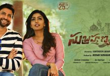 subramaniapuram movie review