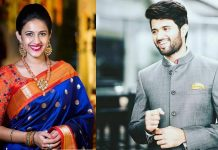 vijay devarakonda to marry niharika konidela