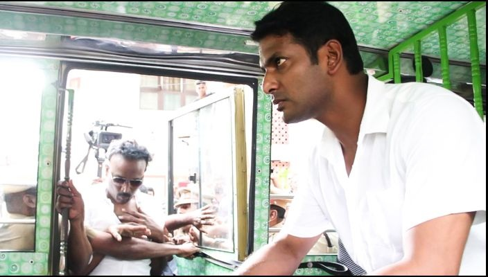 vishal-arrested