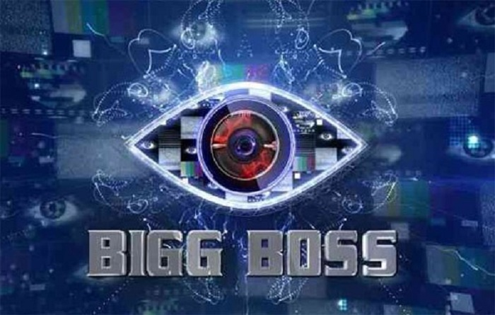 Biggboss season 3 telugu host and contestants