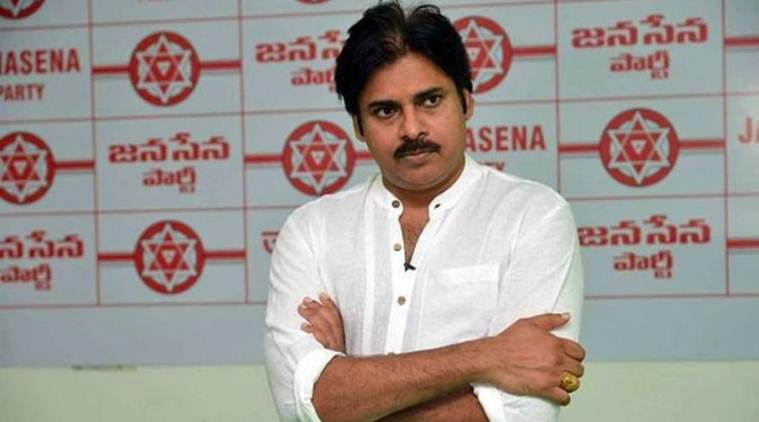 pawan kalyan janasena ticket aspirants