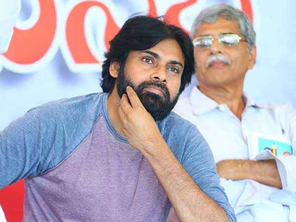 pawan-kalyan janasena meetings