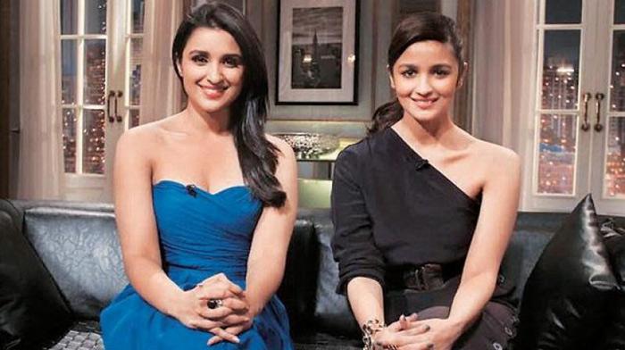 alia bhatt parineeti chopra remuneration for rrr movie