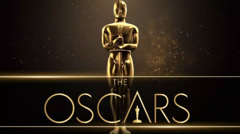 oscars awards 2019 complete list of winners